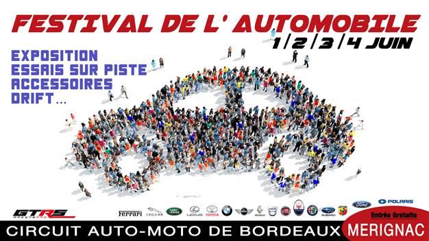 Festival de l'automobile du 1er au 4 juin Image010