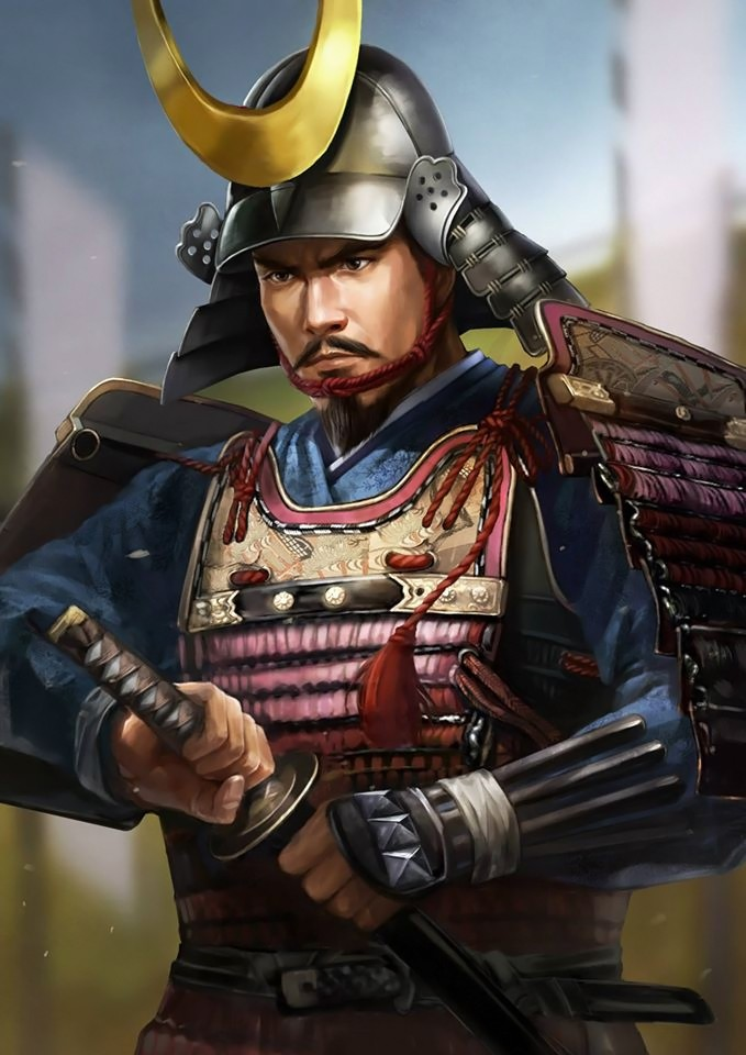 [Plot Topic] The Death of a King, the Rebirth of a God (Raiden and Owlan) Sakon_10