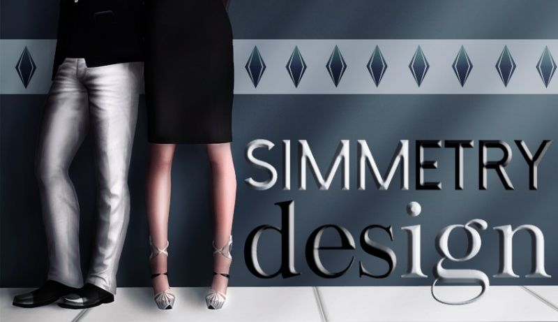 Simmetry Design