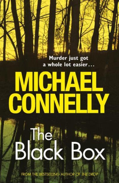[Connelly, Michael] Harry Bosch - Tome 19: Dans la ville en feu The_bl10