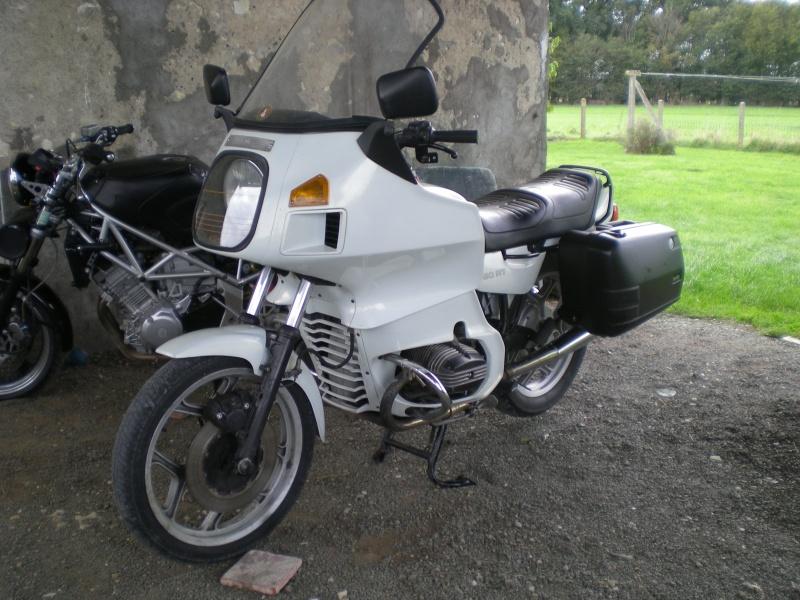 [r65 monolever / 1986] - 1ère vitesse qui saute - boite de vitesses Dscn3810