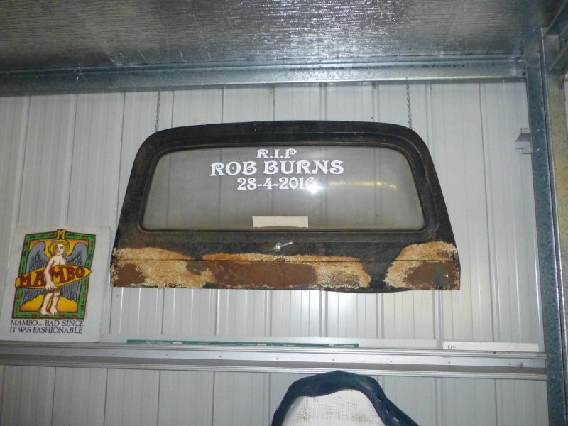 RIP ROB BURNS P1010210