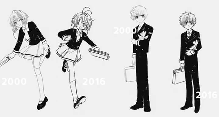 [Anime] CardCaptor Sakura: Clear Card Fb_img10