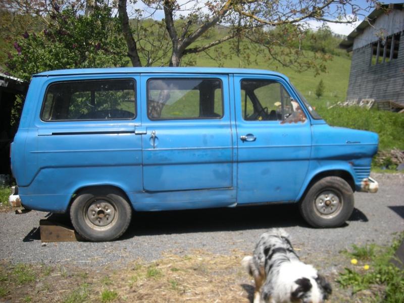 [MK1/MK2] Le camion de Ralélo Dscn2312