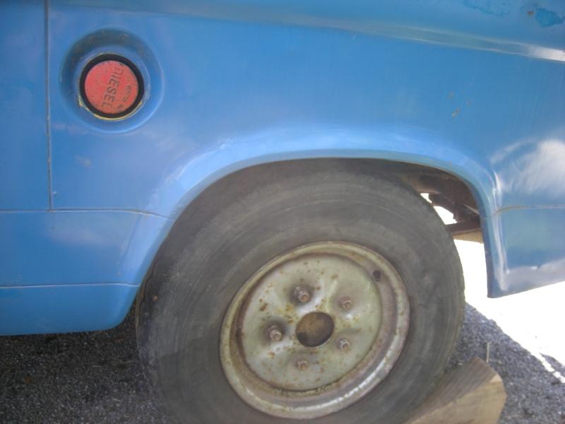 [MK1/MK2] Le camion de Ralélo Dscn2313
