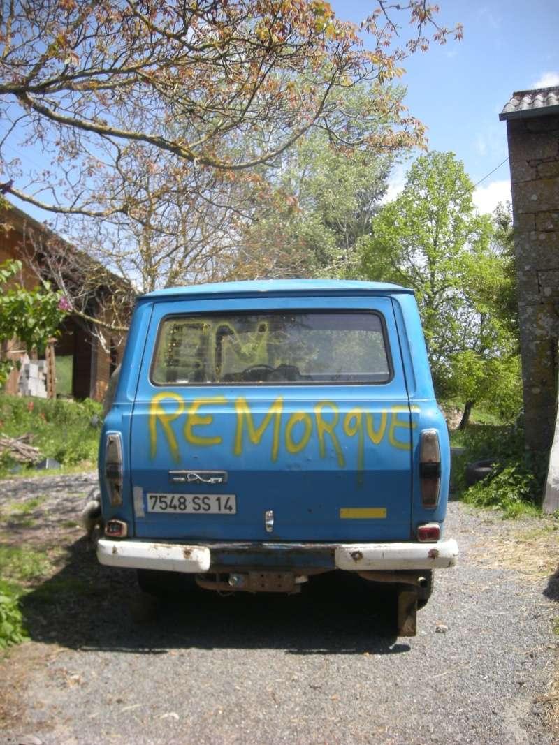 [MK1/MK2] Le camion de Ralélo Dscn2314