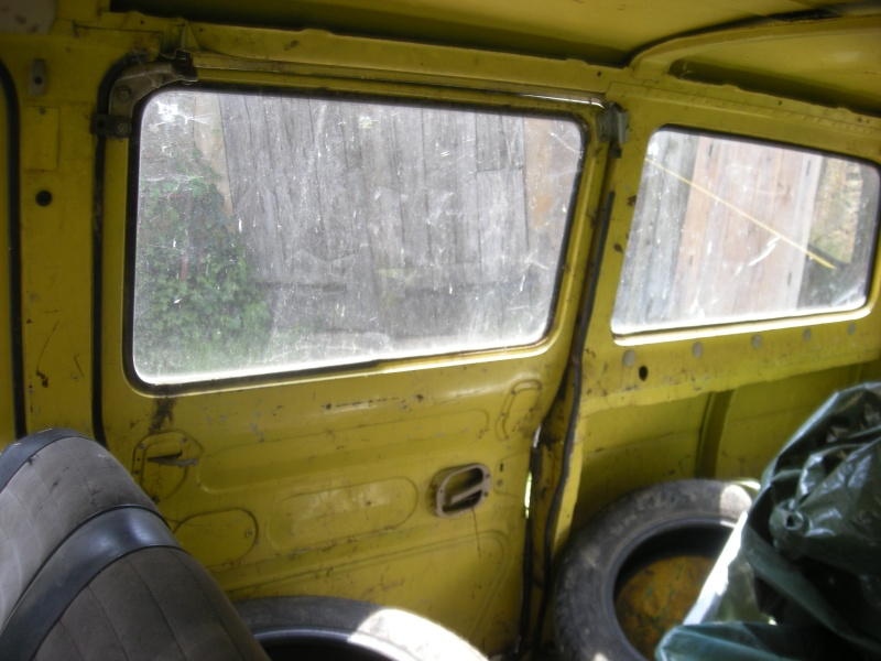 [MK1/MK2] Le camion de Ralélo Dscn2317