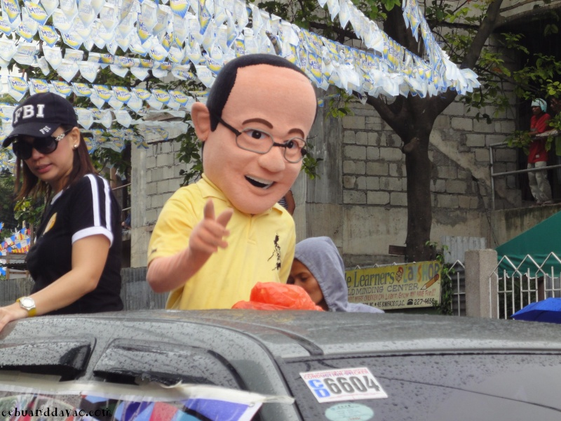 MUST READ: 28 Failures of DAANG MATUWID of Aquino Government goes VIRAL on Social Media Pnoy-m11