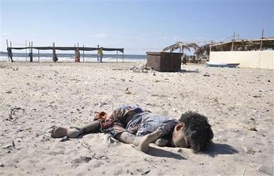 [topic unique] Roger et le conflit israelo-palestinien - Page 10 Gaza_p10