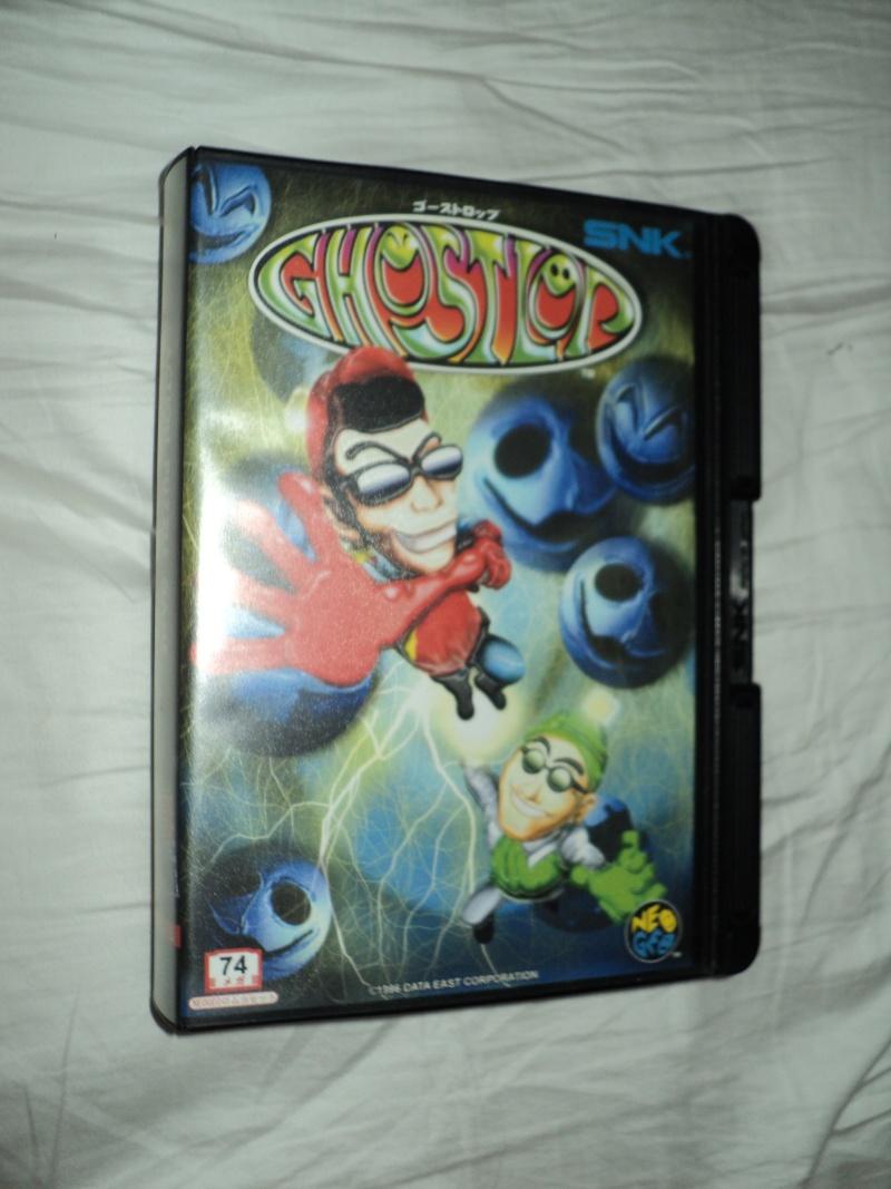 Stunfest - Ghostlop, le tournoi des 20 ans Dsc03610
