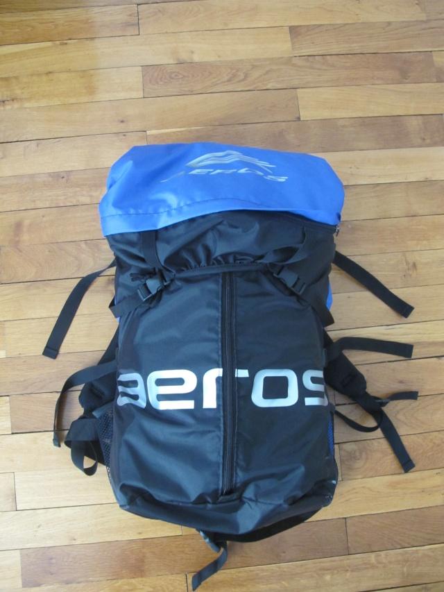 Aeros COMPI (caisson race) Img_3015