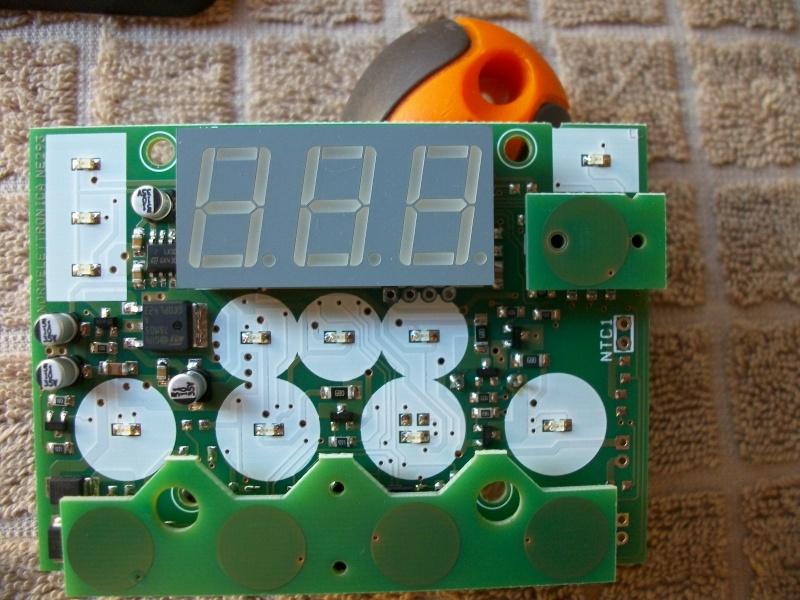 Problème mise en marche pompe à eau panneau de contrôle Nordelettrica Imgp6419