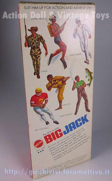 BIG JACK  No. 4347 - nuovo box rettangolare stretto Bj_oi110