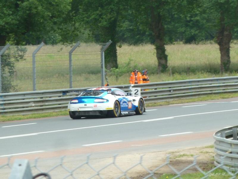 JTest Le Mans 2016 - Page 2 Journy34