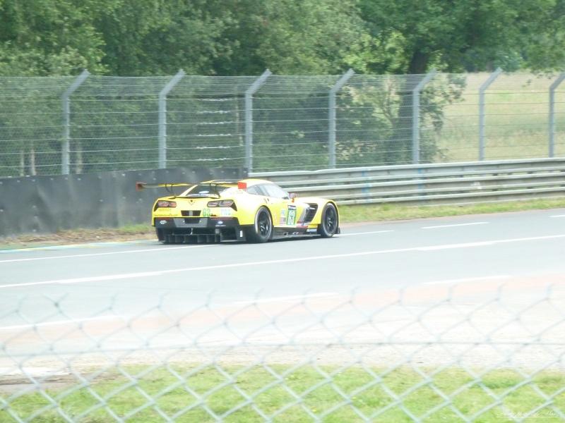 JTest Le Mans 2016 - Page 2 Journy35