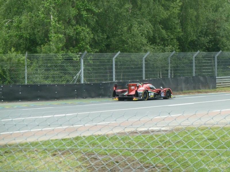 JTest Le Mans 2016 - Page 2 Journy38