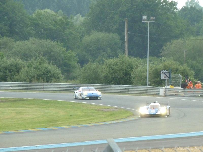 JTest Le Mans 2016 - Page 2 Journy41