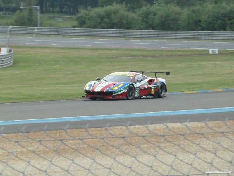 JTest Le Mans 2016 - Page 2 Journy42