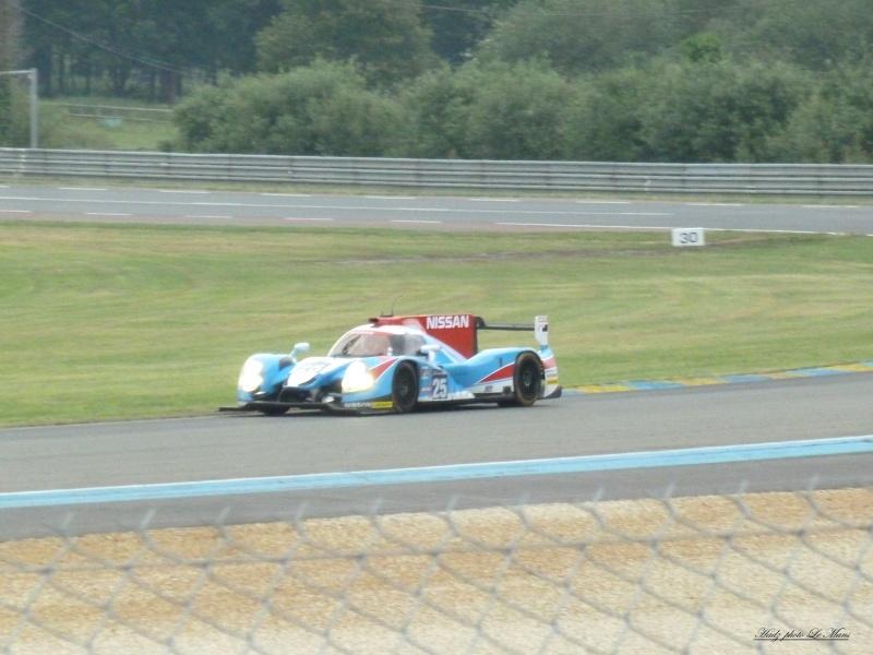 JTest Le Mans 2016 - Page 2 Journy43