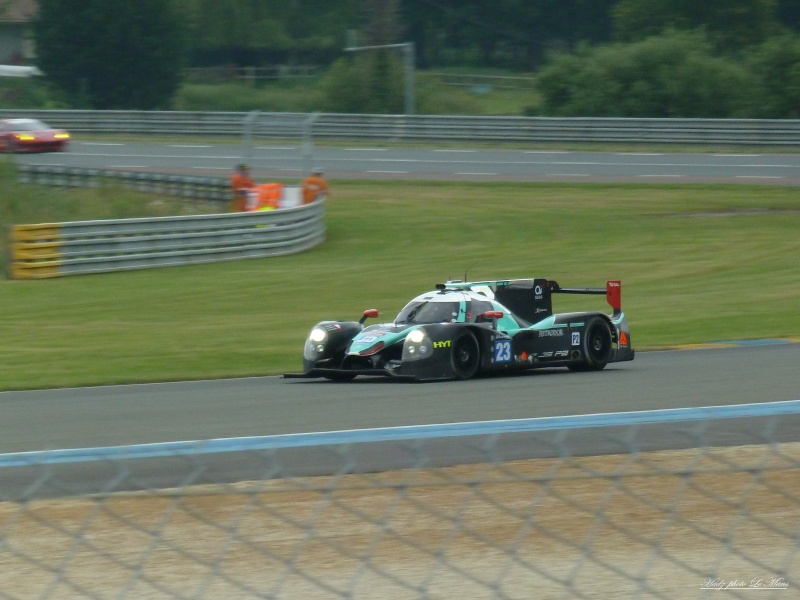 JTest Le Mans 2016 - Page 2 Journy44