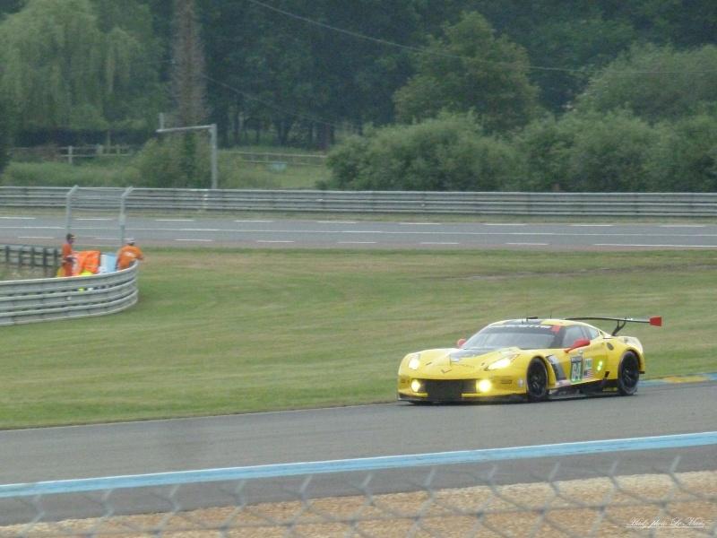 JTest Le Mans 2016 - Page 2 Journy45