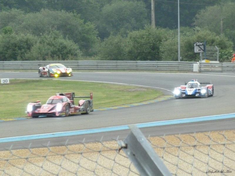 JTest Le Mans 2016 - Page 2 Journy46