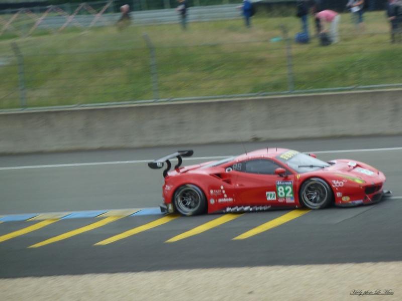 JTest Le Mans 2016 - Page 2 Journy49