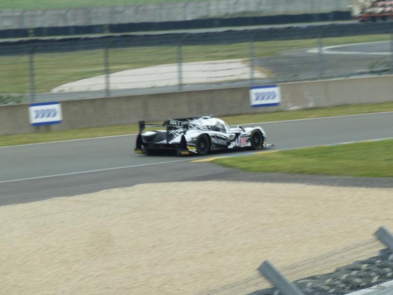JTest Le Mans 2016 - Page 2 Journy55
