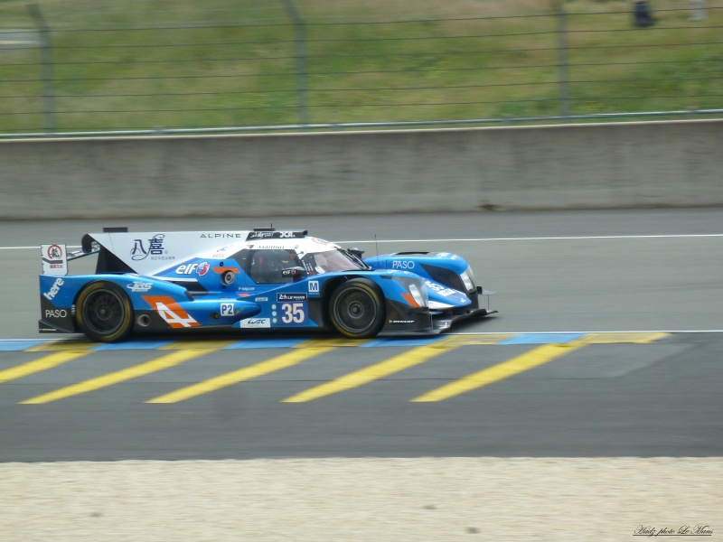 JTest Le Mans 2016 - Page 2 Journy57
