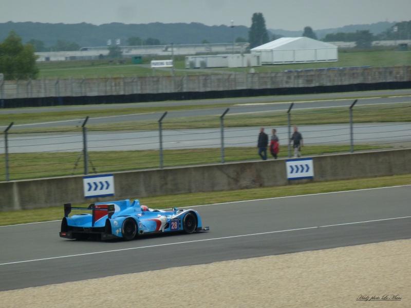 JTest Le Mans 2016 - Page 2 Journy63