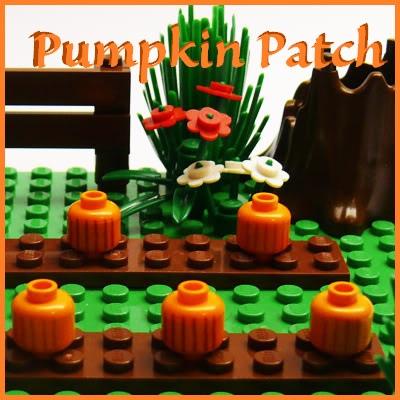Pumpkin Patch Heroic11