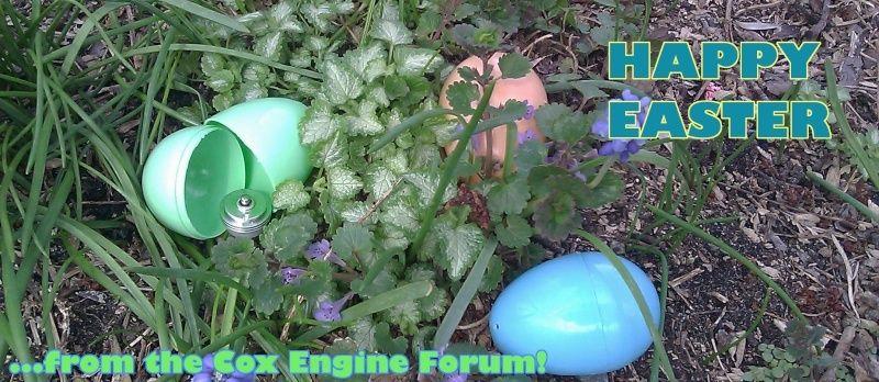 Happy Easter Happy_10