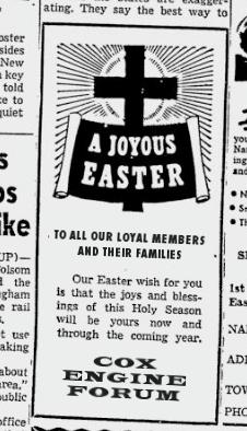 Happy Easter Happy_12