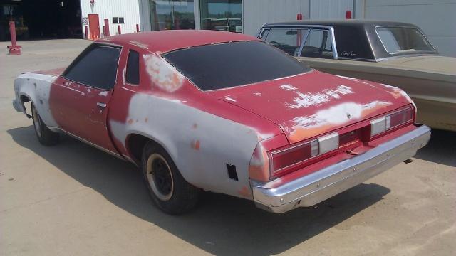 For Sale - '75 Malibu  Twoche10
