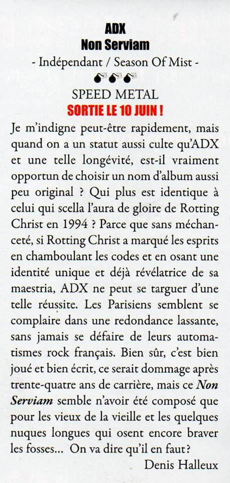 ADX Non Serviam (2016) - Page 4 Adx10