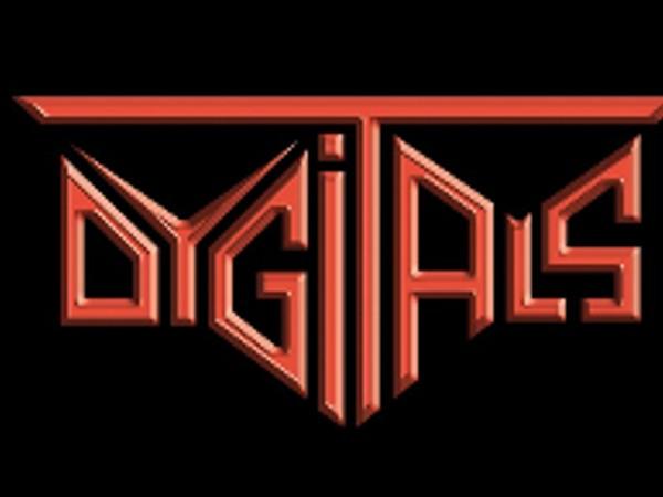 DYGITALS Dy_log10