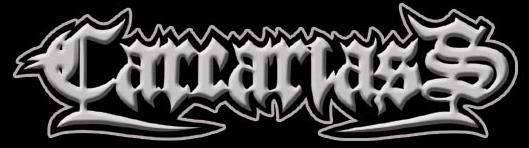 CARCARIASS Logo10