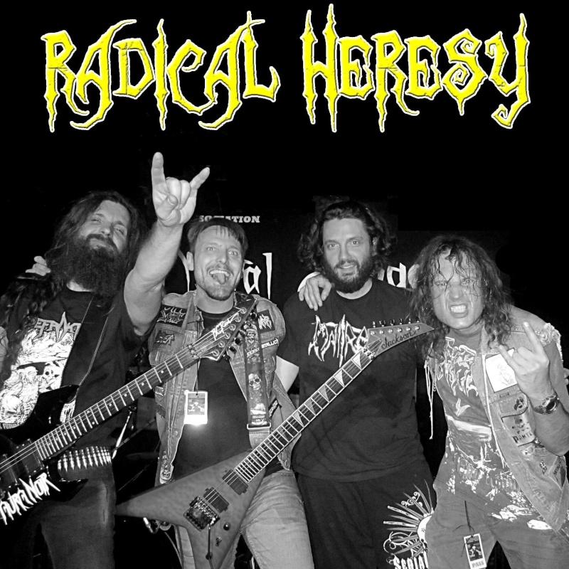 RADICAL HERESY Radica10