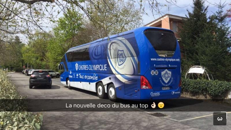Nouveau bus du CO  Photo_15