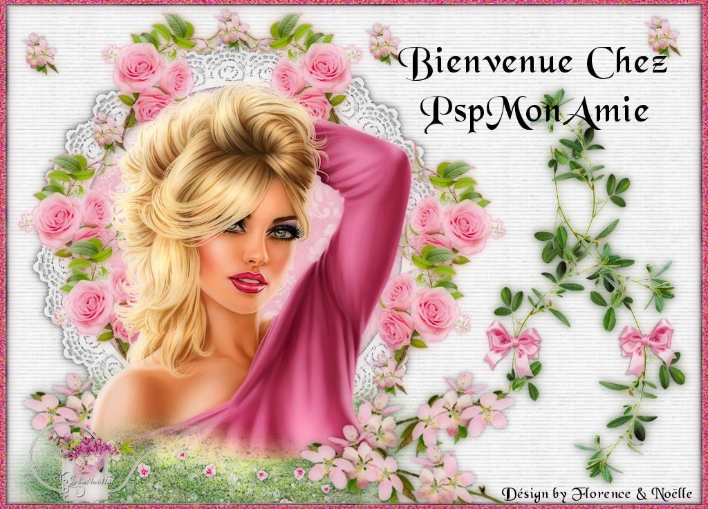 ChezPspmonAmie2
