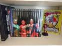 Collection Eaglemoss DC comics Dsc_0110