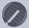 Solidworks -> Cambam -> Mach3 Captur10