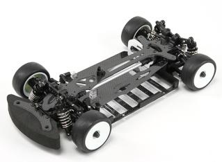 BSR M-Rage  65078s13
