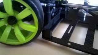 BSR M-Rage  Wp_20121