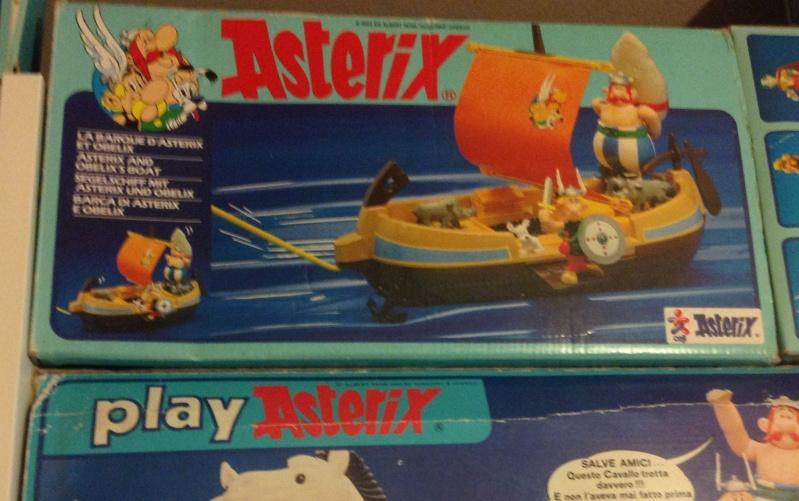 Acquisitions 2swfans Image20
