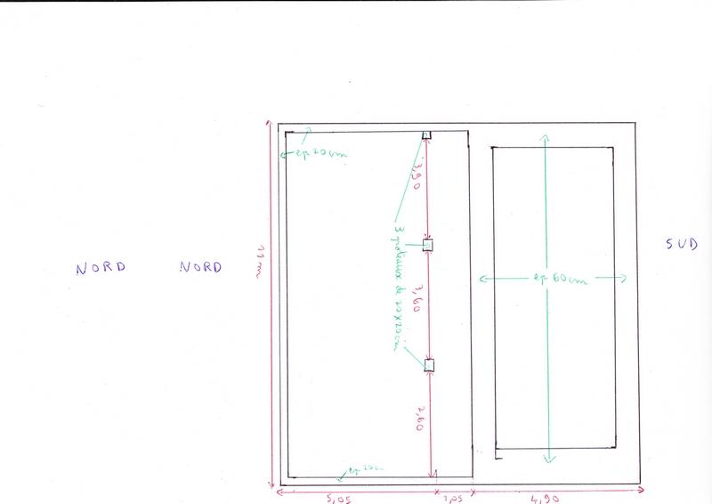 Modification de charpente  Scn_0012