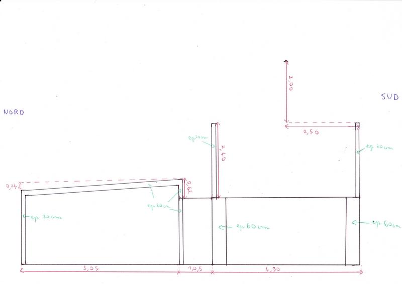 Modification de charpente  Scn_0014