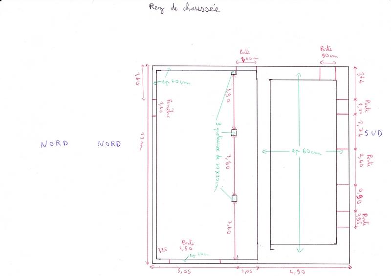 Modification de charpente  Scn_0015