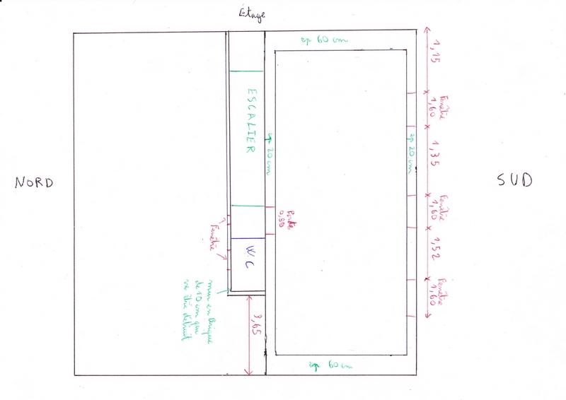 Modification de charpente  Scn_0016