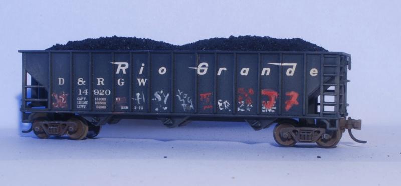 Turtle Field Railroad - Page 37 90_ton10